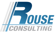 Rouse Consulting